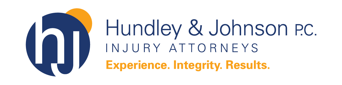 Hundley and Johnson, P.C.