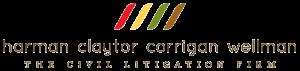HCCW-Logo