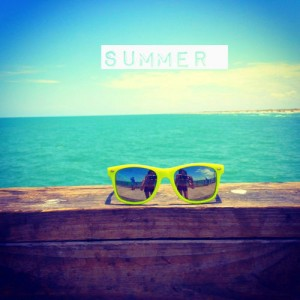 6 Ways to Keep Your Staff Motivated at Work This Summer