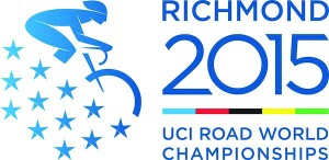 Richmond 2015