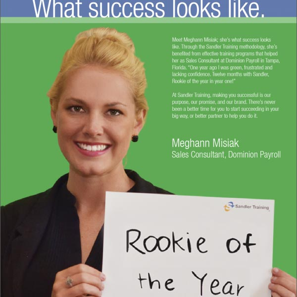 Success Campaign