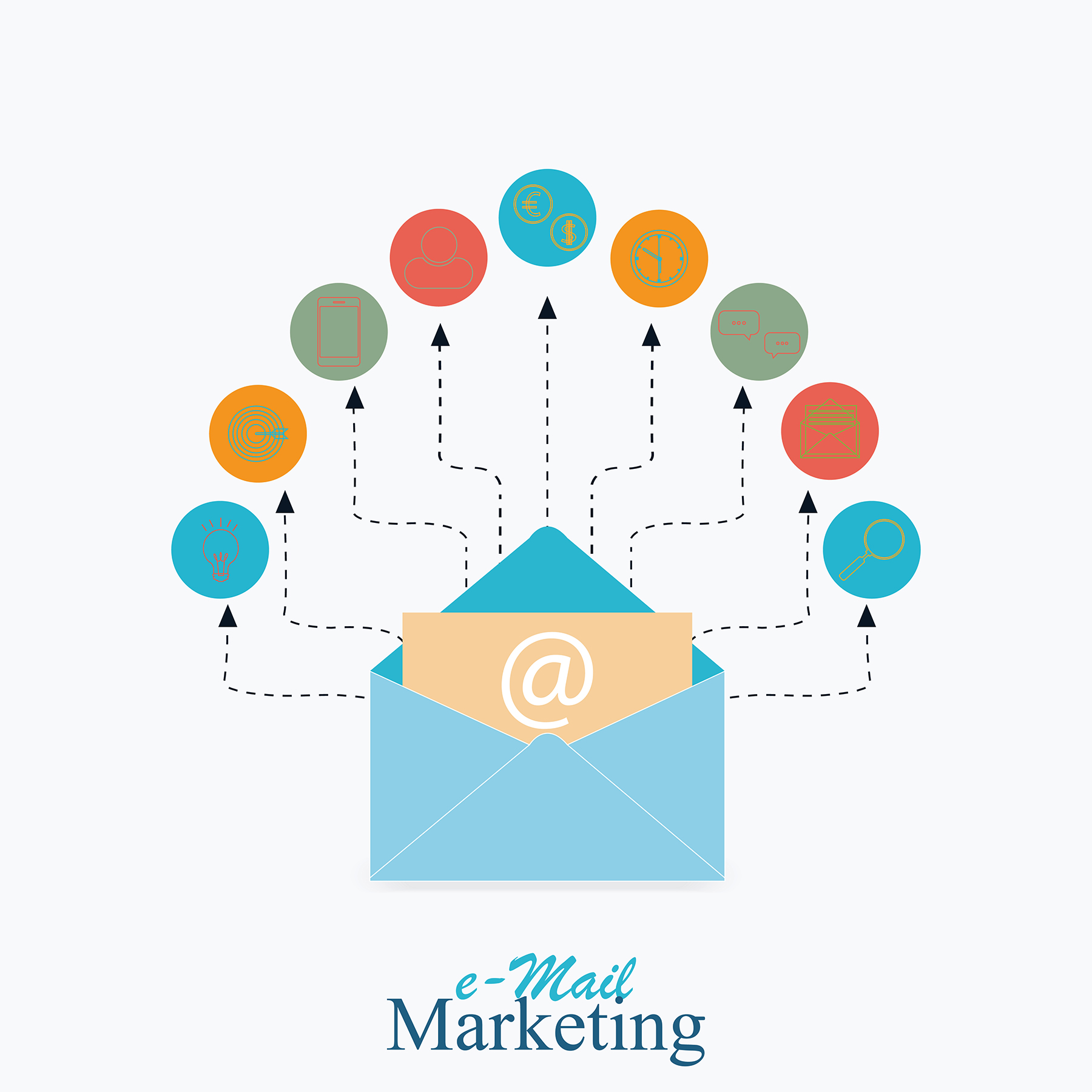 3 Ways to Grow Your Memberships with Digital Marketing ...  Digital Marketing Channels
