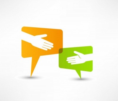 5 Ways to Build Client Relationships