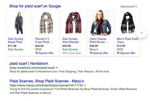 Building An Adwords Search Campaign 9