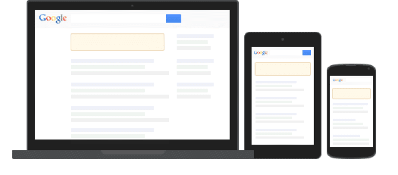 Building An Adwords Search Campaign 7