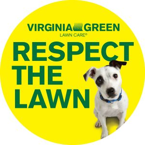 Virginia Green Lawncare