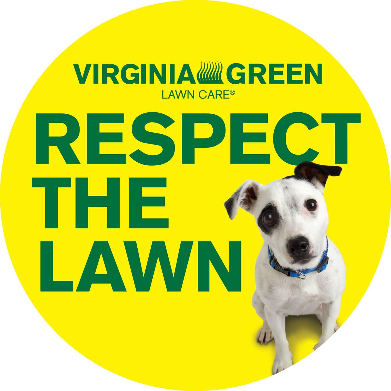 Virginia Green Lawncare