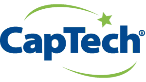 CTV_logo_2012